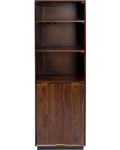 Kare Wijnkast Ravello 174 x 160 cm