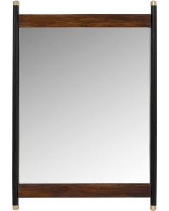 Kare Spiegel Ravello 80 x 55 cm