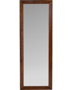 Kare Spiegel Ravello XXL 180 cm