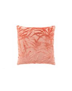 Zuiver Kussen Miami Flamingo Pink