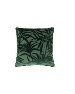 Zuiver Kussen Miami Palm Tree Green