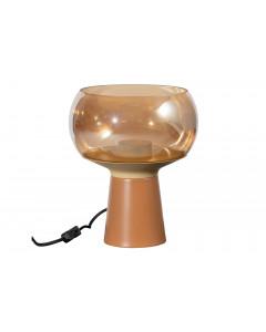 Be Pure Tafellamp Mushroom Syrup