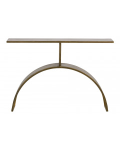 Be Pure Sidetable Altar
