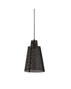 By Boo Hanglamp Apollo Large