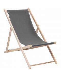 Kare Loungestoel Easy Summer