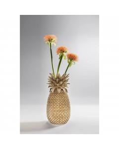 Kare Vaas Pineapple 50 cm