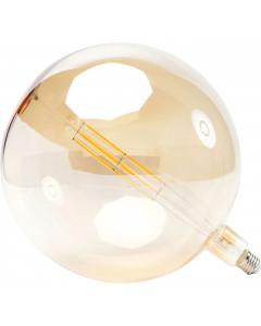 Kare Bulb Blow LED
