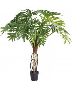Kare Deco Plant Big Monstera 175cm