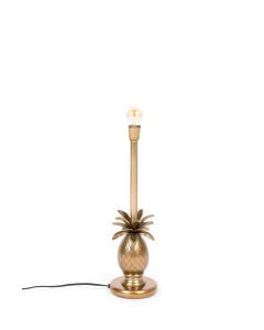 Bold Monkey Tafellamp Juicy Pineapple