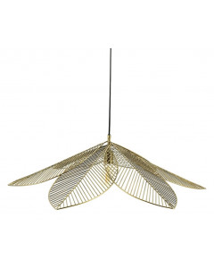 By Boo Hanglamp Archtiq Bronze