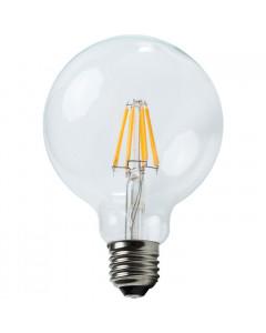 Kare Lichtbron LED Bulb 3W Ø9,5cm