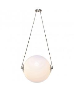 Kare Hanglamp Pendolo Big