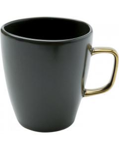 Kare Koffiemok Vibrations