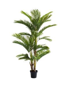 Kare Deco Palmboom 190cm