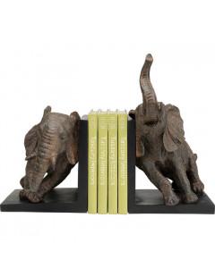 Kare Boekensteun Elephants 25