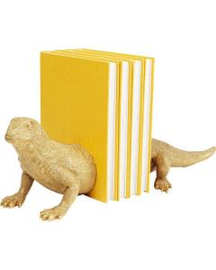 Kare Boekensteun Lizard (Set/2)