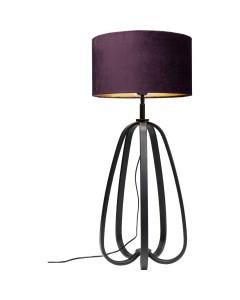 Kare Tafellamp Loop