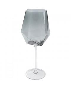 Kare Wijnglas Diamond Smoke