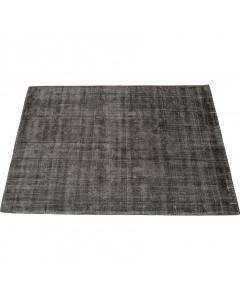Kare Vloerkleed Runway Grey 170x240 cm