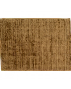Kare Vloerkleed Antique Brown 170x240cm