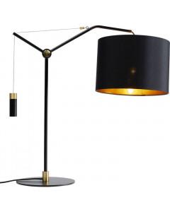 Kare Tafellamp Salotto