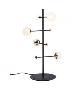 Kare Tafellamp Trapez