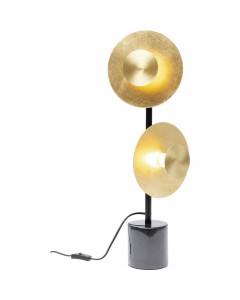 Kare Tafellamp Disc Due 68cm