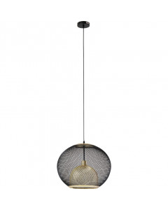 Kare Hanglamp Grato Ø45 cm