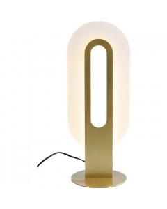Kare Tafellamp Aura