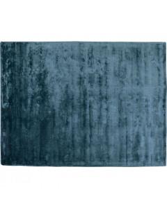 Kare Vloerkleed Cosy Ocean 200x300 cm