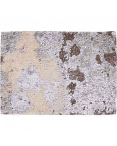 Kare Vloerkleed Colombu Powder 170x240 cm