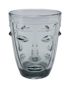 Kare Waterglas Cara 300ml