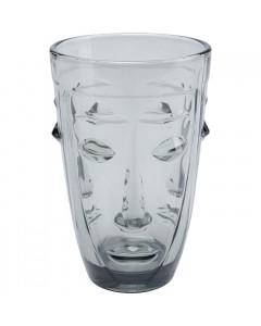 Kare Waterglas Cara 340ml