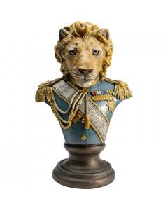 Kare Decofiguur Sir Lion