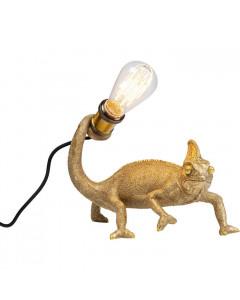 Kare Tafellamp Animal Chameleon