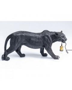 Kare Vloerlamp Animal Bagheera