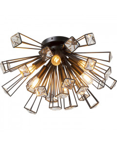 Kare Plafondlamp Cybertron