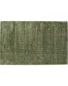 Kare Vloerkleed Glimmer Green 170x240cm