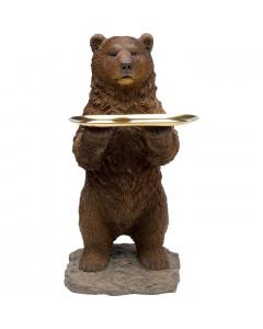 Kare Decofiguur Butler Standing Bear