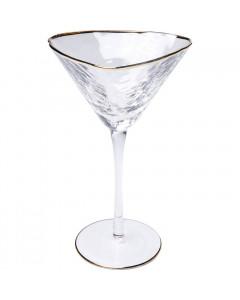 Kare Cocktailglas Hommage