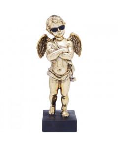 Kare Decofiguur Cool Angel