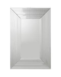 Kare Spiegel Linea Rectangular 150x100