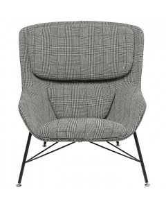 Kare Fauteuil Arena