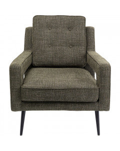Kare Fauteuil Petry