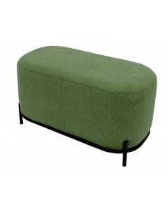 Tenzo Pouf Harry Large Green
