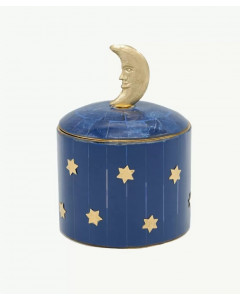 Doing Goods Decoratiepot Starry Night