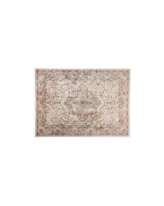 Meer Design Vloerkleed Vogue Pink Ivory 200x300cm